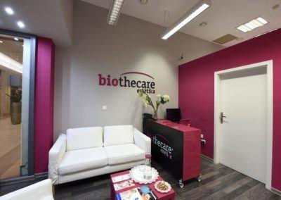 Biothecareestetika (6)