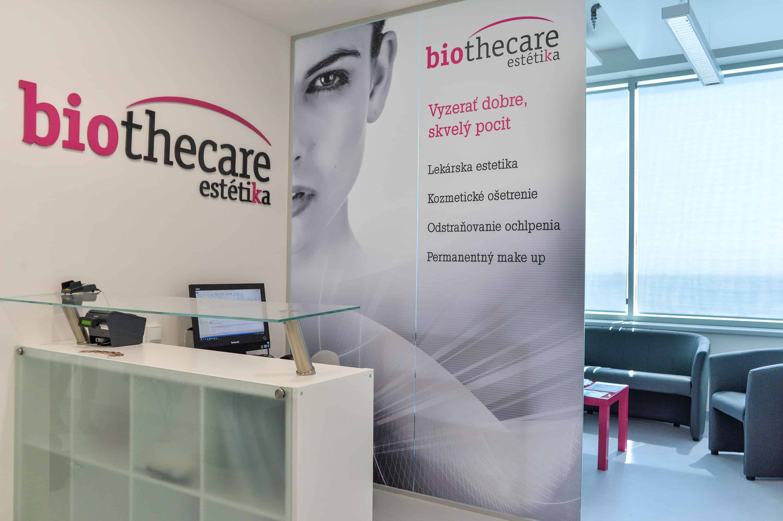 Biothecareestetika