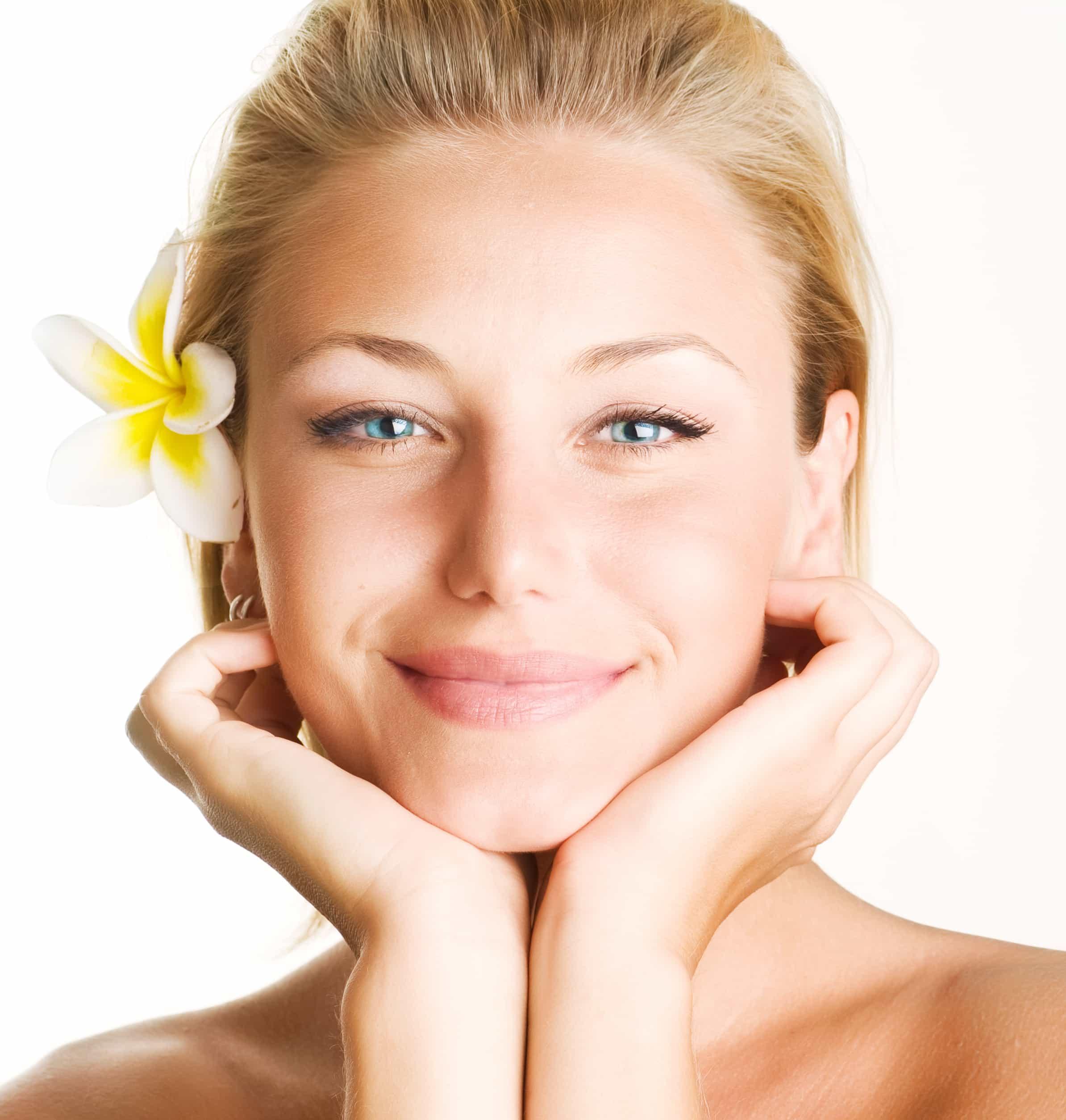 Kozmetické ošetrenie